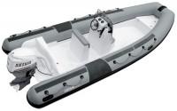 Лодка Selva Professional Line 600 PRO