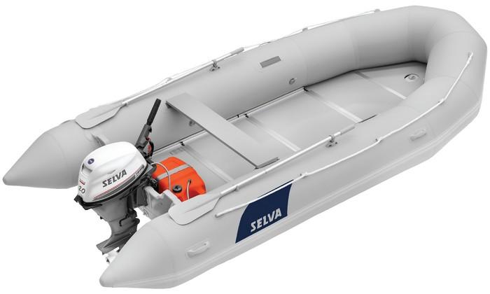 вес плм для лодки пвх